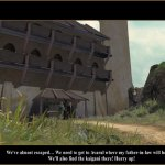 Скриншот Gooka: The Mystery of Janatris – Изображение 16