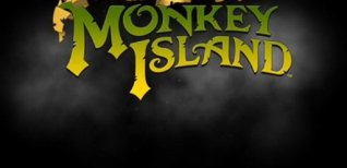 Tales of Monkey Island. Видео #2