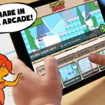 Скриншот Adventure Time Game Wizard - Draw Your Own Adventure Time Games – Изображение 2
