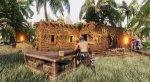 Крепости и монстры на новых скриншотах Conan Exiles - Изображение 5