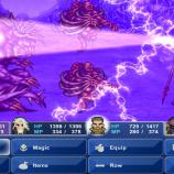Скриншот Final Fantasy VI