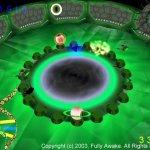 Скриншот Alien DNA – Изображение 3