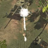 Скриншот Combat Elite: WWII Paratroopers – Изображение 4