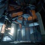Скриншот Halo 5: Guardians – Изображение 131