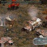Скриншот Metalheart: Replicants Rampage – Изображение 40