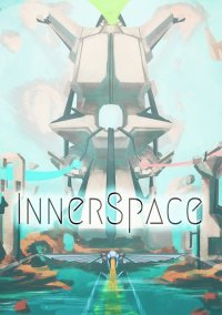 Обложка InnerSpace