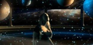 Imperium Galactica 2: Alliances. Видео #3