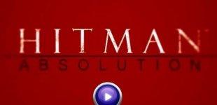 Hitman: Absolution. Видео #25
