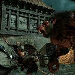 Скриншот Warhammer: End Times – Vermintide  – Изображение 71