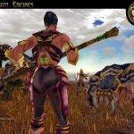 Скриншот Dragon Empires – Изображение 3