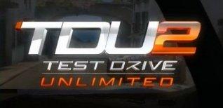 Test Drive Unlimited 2. Видео #2