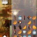 Скриншот CafeFantasia