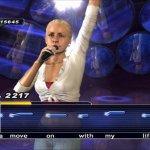 Скриншот Karaoke Revolution: American Idol Encore – Изображение 5