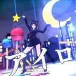 Скриншот Hatsune Miku: Project DIVA ƒ 2nd – Изображение 236