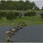 Скриншот Combat Mission: Battle for Normandy – Изображение 66