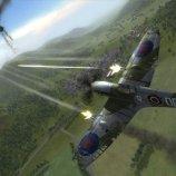 Скриншот Air Conflicts: Secret Wars