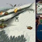 Скриншот WarGames – Изображение 6