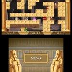 Скриншот Pyramids – Изображение 4