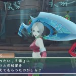 Скриншот Tales of Hearts R – Изображение 173