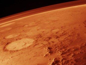 Марс зовет: как Илон Маск хочет сделать межпланетные полеты доступными