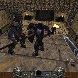 Скриншот HeXen II