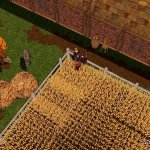 Скриншот Ashes: Two Worlds Collide – Изображение 26