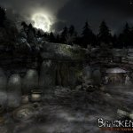 Скриншот Bracken Tor: The Time of Tooth and Claw – Изображение 5