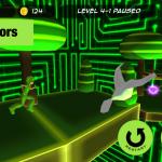 Скриншот Diversion – Изображение 2