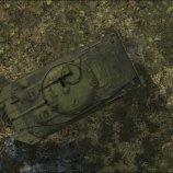 Скриншот Tank Warfare: Tunisia 1943 – Изображение 3