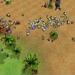Скриншот BuildMoreCubes – Изображение 6