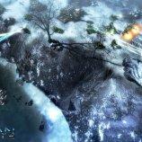 Скриншот Meridian: New World