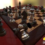 Скриншот Tabletop Simulator
