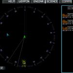 Скриншот Artemis: Spaceship Bridge Simulator – Изображение 19