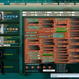 Скриншот Iron Cross – Изображение 1