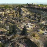 Скриншот Total War: Attila - Slavic Nations Culture Pack – Изображение 4