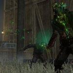 Скриншот Red Dead Redemption: Undead Nightmare – Изображение 7