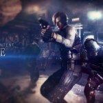 Скриншот Resident Evil 6 – Изображение 64