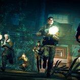 Скриншот Zombie Army Trilogy – Изображение 1