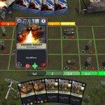 Скриншот March of War: Face Off – Изображение 5