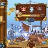 Скриншот Talismania Deluxe