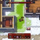 Скриншот The Escapists: The Walking Dead