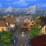Скриншот The Sims 4 – Изображение 14