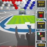 Скриншот Puzzle Soccer