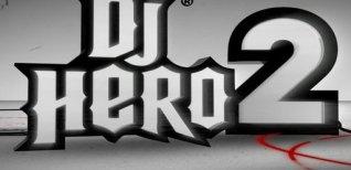 DJ Hero 2. Видео #1