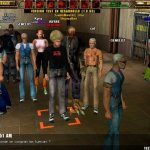 Скриншот PrisonServer: The Online Prison – Изображение 4