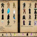 Скриншот Runers