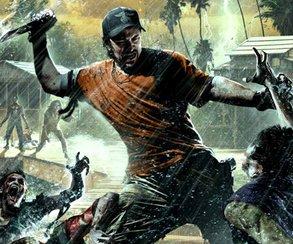 Переиздание Dead Island «всплыло» в каталоге крупного ритейлера