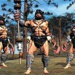 Скриншот Arthur's Knights: Origins of Excalibur – Изображение 5