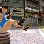 Скриншот Kung Fu Rider – Изображение 6