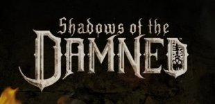 Shadows of the Damned. Видео #7